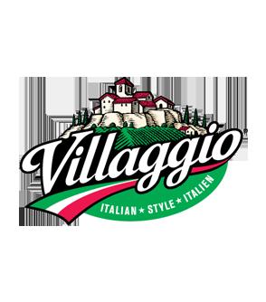 Villaggio®