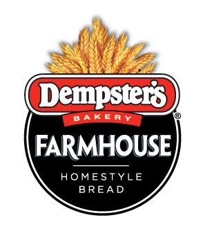 Dempster's® Farmhouse<sup>MC</sup>